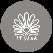 بنیاد دانشگاه امیرکبیر