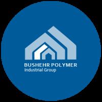 شرکت پلیمر بوشهر